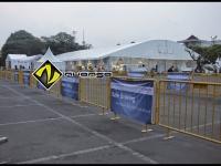 sewa barikade 2