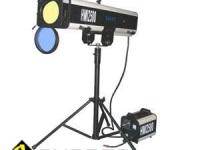 Sewa lighting system di jabodetabek dan serang dan sukabumi (26).jpg