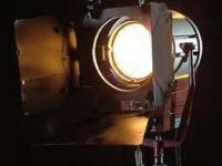 Sewa lighting system di jabodetabek dan serang dan sukabumi (10).jpg
