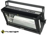 Sewa lighting system di jabodetabek dan serang dan sukabumi (11).jpg