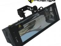 Sewa lighting system di jabodetabek dan serang dan sukabumi (12).jpg