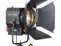 Sewa lighting system di jabodetabek dan serang dan sukabumi (15).jpg
