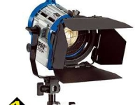Sewa lighting system di jabodetabek dan serang dan sukabumi (17).jpg