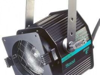 Sewa lighting system di jabodetabek dan serang dan sukabumi (18).jpg
