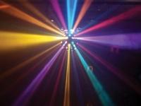 Sewa lighting system di jabodetabek dan serang dan sukabumi (24).jpg