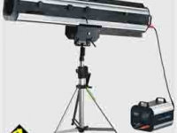 Sewa lighting system di jabodetabek dan serang dan sukabumi (27).jpg