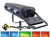 Sewa lighting system di jabodetabek dan serang dan sukabumi (28).jpg
