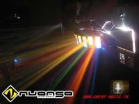 Sewa lighting system di jabodetabek dan serang dan sukabumi (9).jpg