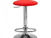 sewa bar stool 4