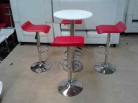 sewa bar stool 1