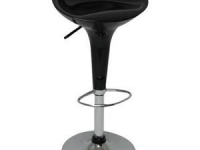 sewa bar stool 3