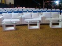 sewa kursi meja untuk pesta dan acara (17).jpg