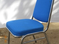 sewa kursi meja untuk pesta dan acara (3).jpg