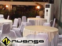 sewa kursi meja untuk pesta dan acara (5).jpg