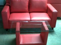 sewa kursi meja untuk pesta dan acara (1).jpg
