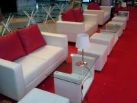 sewa kursi meja untuk pesta dan acara (15).jpg