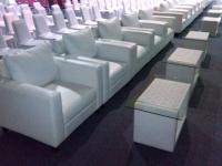 sewa kursi meja untuk pesta dan acara (16).jpg