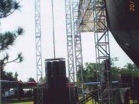 Sewa rigging panggung (2).jpg