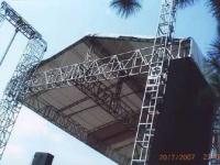 Sewa rigging panggung (4).jpg