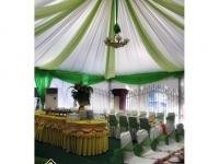 sewa tenda dekorasi (9).jpg