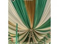 sewa tenda dekorasi (10).jpg