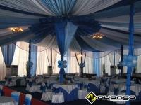 sewa tenda dekorasi (3).jpg