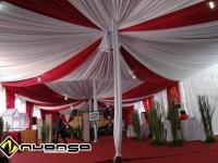 sewa tenda dekorasi (6).jpg