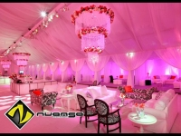 tenda-pesta-pernikahan-bsd