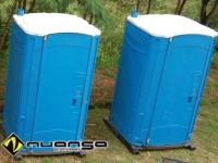 sewa toilet portable alam sutera serpong bintaro (2).jpg