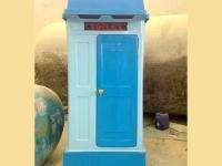sewa toilet portable alam sutera serpong bintaro (8).jpg