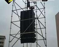 Sewa sound system (15).jpg