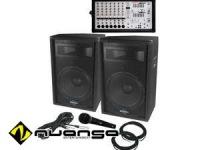 Sewa sound system (4).jpg