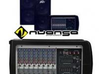 Sewa sound system (7).jpg