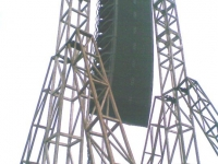 Sewa sound system (18).jpg