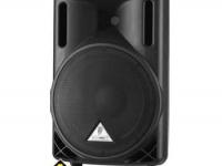 Sewa sound system (3).jpg