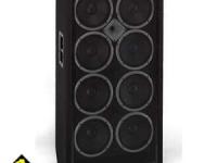 Sewa sound system (5).jpg