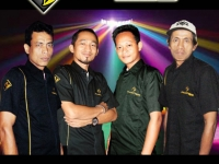 sewa tenda sound system lighting jabodetabek (3).jpg