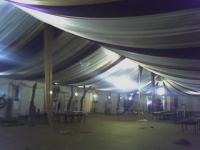 sewa tenda dekor rempel (10).jpg