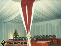 sewa tenda dekor rempel (6).jpg