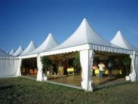 Sewa Tenda Kerucut (1).jpg