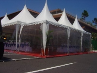 Sewa Tenda Kerucut (3).jpg