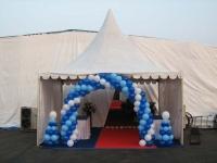 Sewa Tenda Kerucut (2).jpg