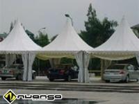 Sewa Tenda Kerucut (4).jpg