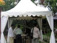 Sewa Tenda Kerucut (6).jpg