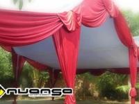 sewa tenda plafon (5).jpg
