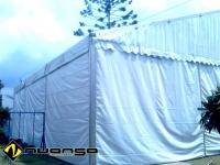 Sewa tenda roder (3).jpg