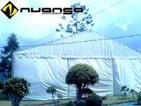 Sewa tenda roder (4).jpg