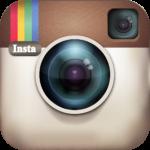 sewa tenda tangerang instagram
