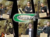 chastury.jpg