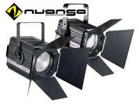 Sewa lighting system di jabodetabek dan serang dan sukabumi (13).jpg